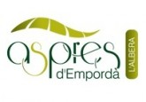Consorci dels Aspres d'Empordà
